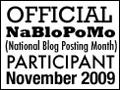 nablo participant1109.120x90