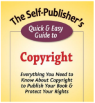 Guide to Copyright