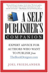Self-Publisher Companion